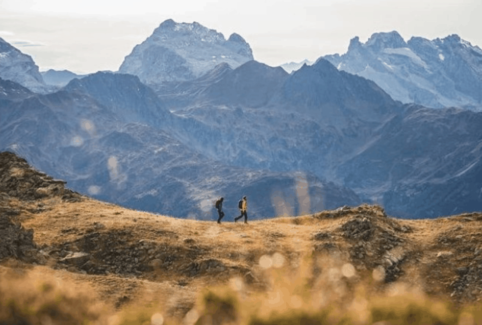 Primaloft vs Thinsulate: Which Insulation Material Is Best?
