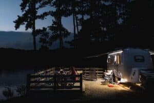 Best Camping in Georgia: 8 Top Campsites in Georgia