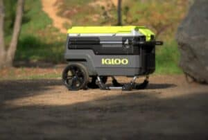 Igloo Trailmate Review: Is This the Best Cooler for You?