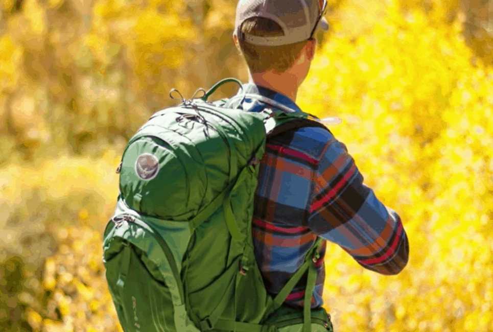 Osprey Manta 36 Review: Is This Your New Favorite?
