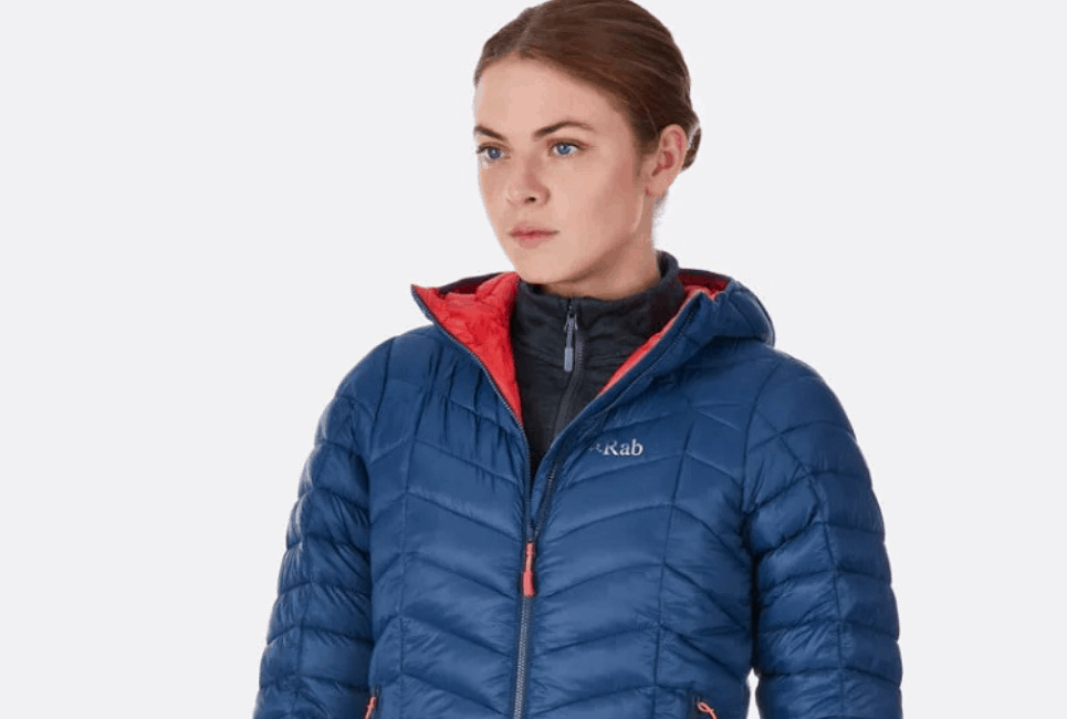 Rab Nimbus Jacket Review: Is it Worth Buying in 2021