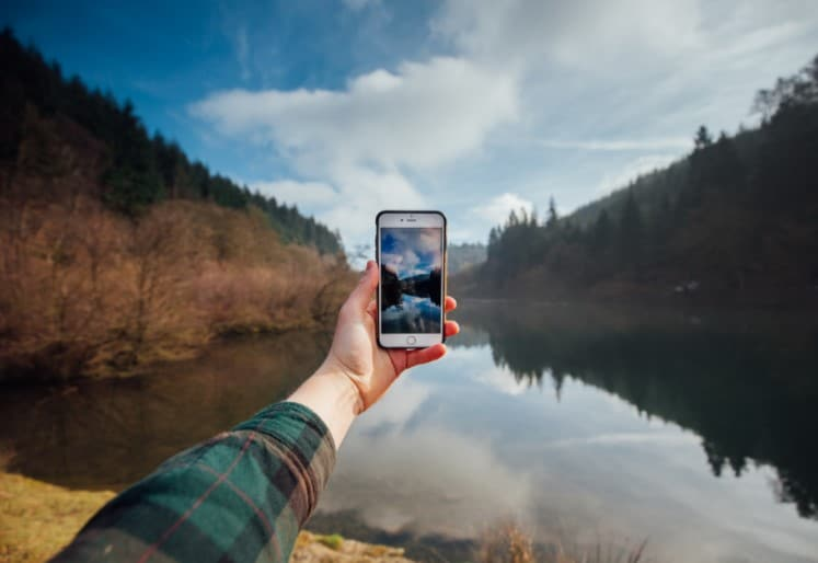 Mous vs Otterbox: Which Phone Case Is Better?