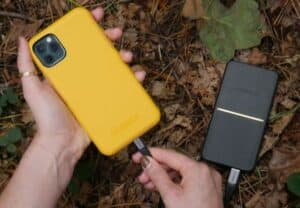 Otterbox Symmetry Review: Is It The Right Choice for You?