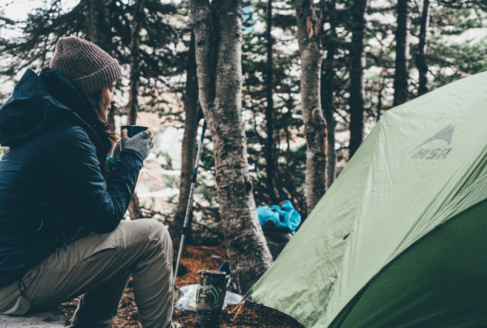 REI vs EMS Compared: Which Gear Brand Is Best for You?