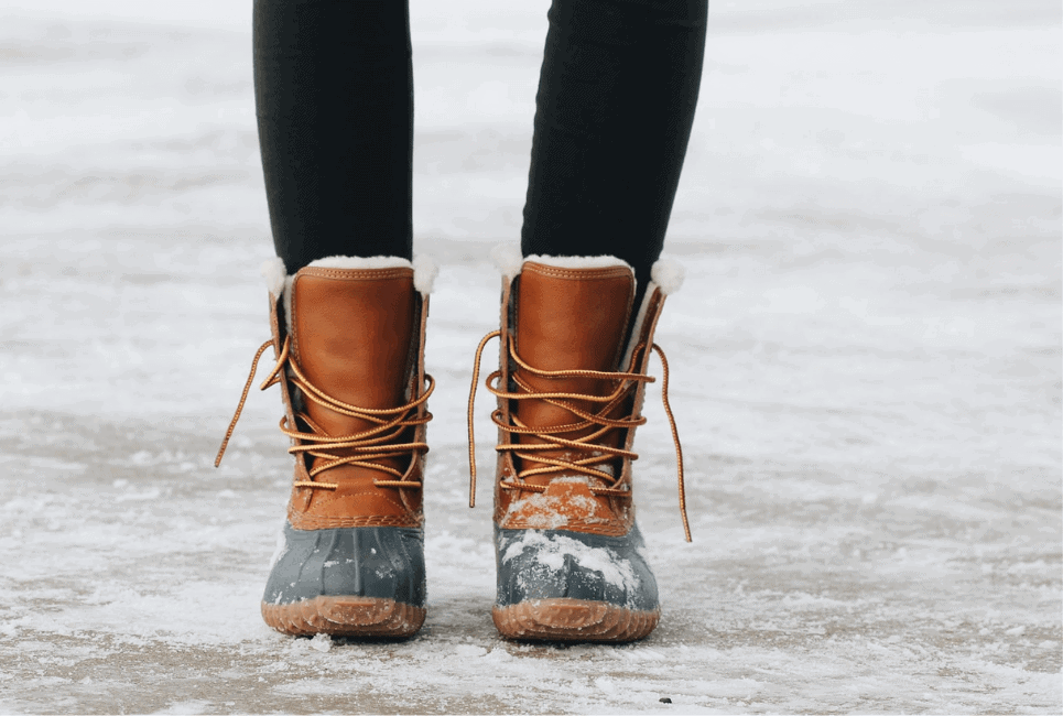Sorel Joan of Artic Review: Will You Love These Boots?