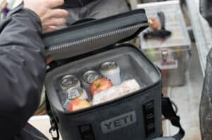 Yeti Hopper Flip 12 Review: Is This the Best Outdoor Cooler?