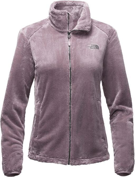 The North Face Osito 2 Fleece Jacket | REI