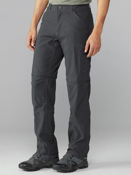 KUHL Renegade Convertible Pants | REI