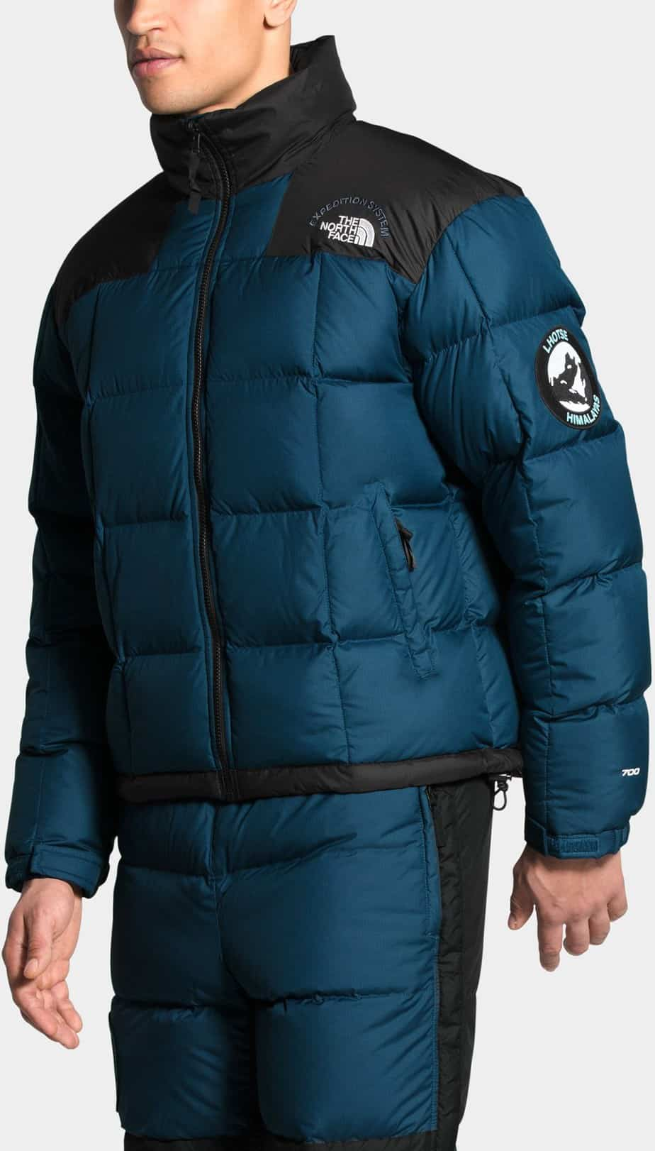 The North Face store   REI