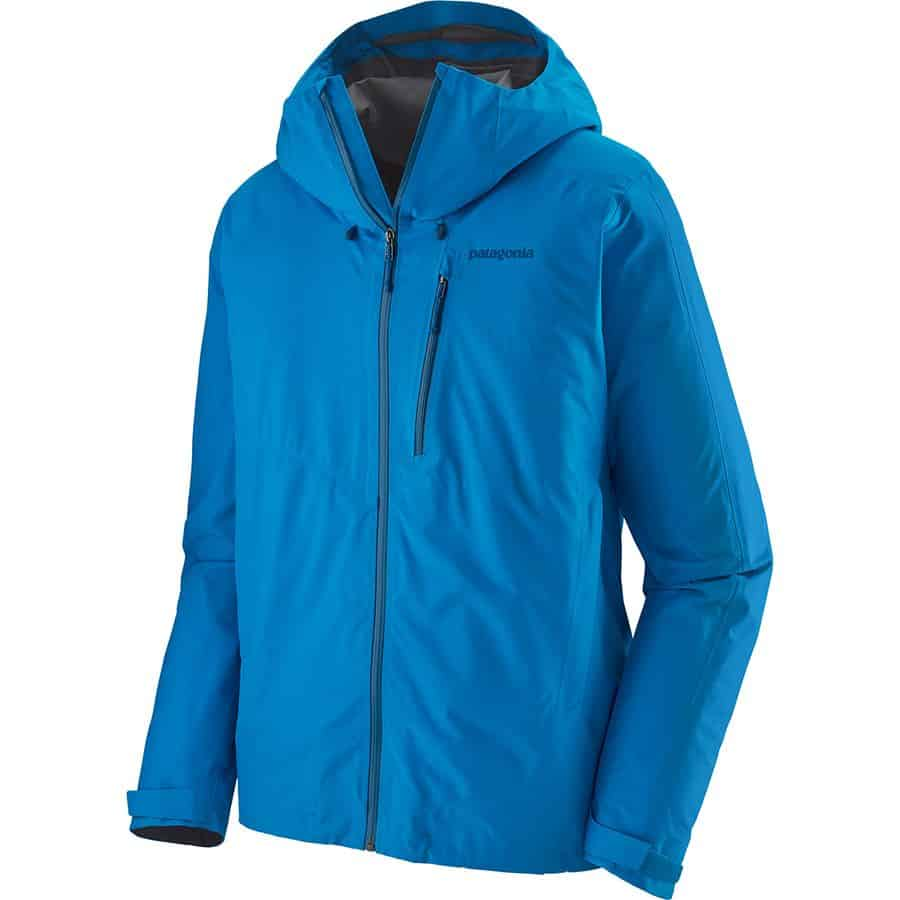 Patagonia Calcite Jacket - Men's | Backcountry.com