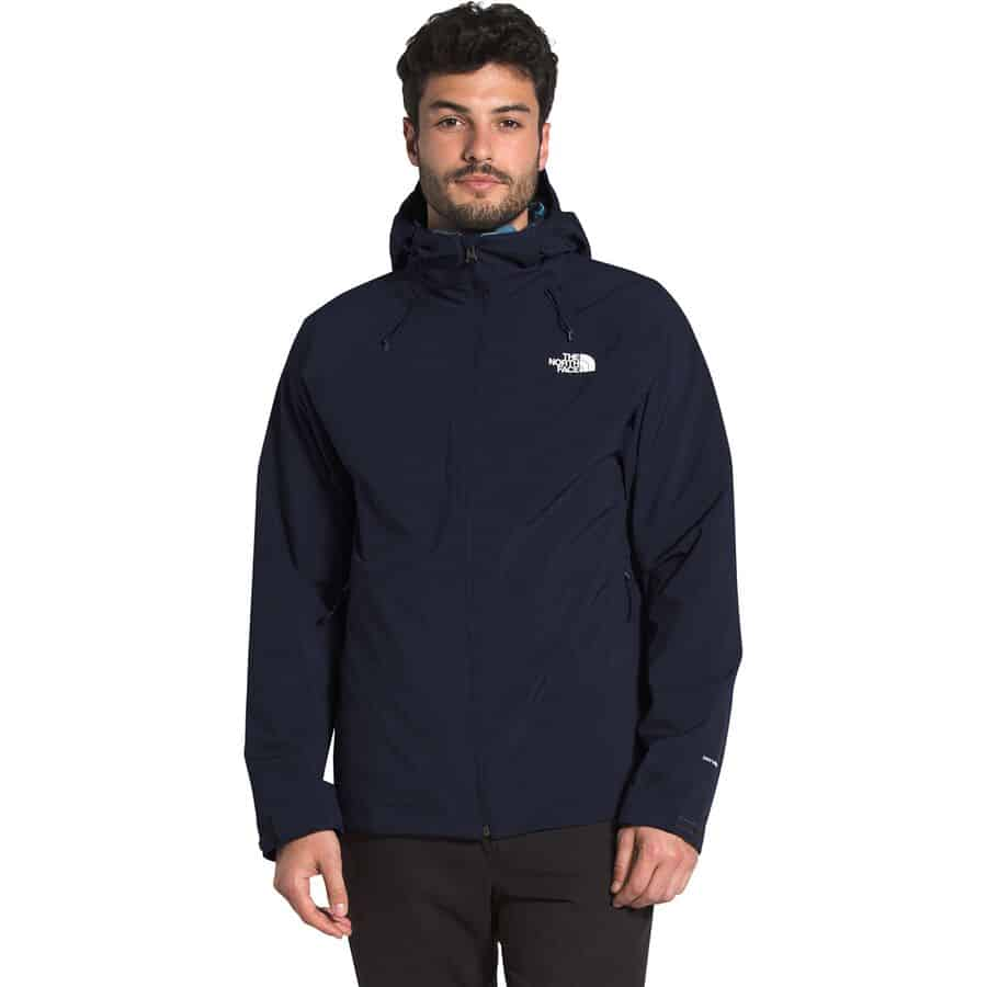 The North Face ThermoBall Eco Triclimate Jacket | Backcountry.com