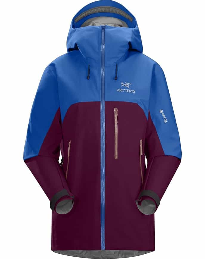Outdoor Clothing, Technical Outerwear & Accessories   Arc'teryx