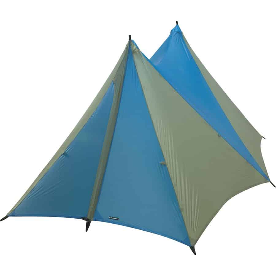 Black Diamond Beta Light Shelter | Backcountry