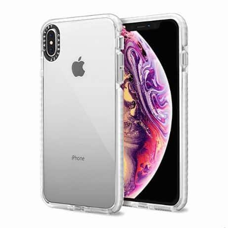 Casetify Phone Cases | Amazon
