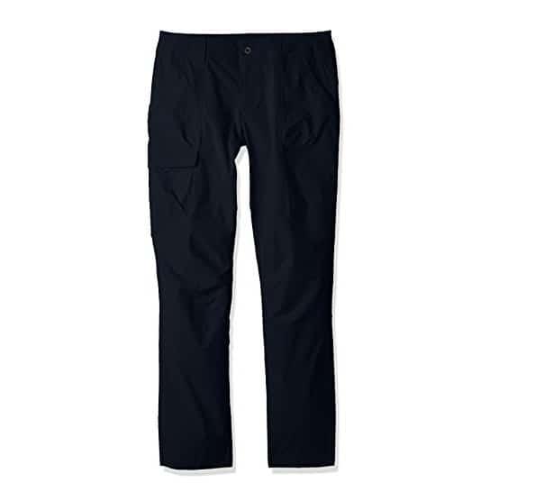 Women's Standard Silver Ridge Stretch Pants | Columbia