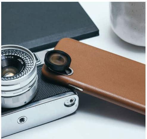 Hitcase Phone Cases | Amazon