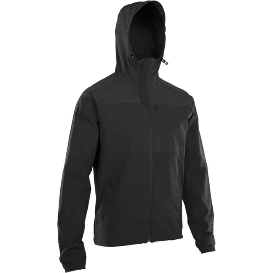 ION Shelter Softshell Jacket - Men's | Backcountry