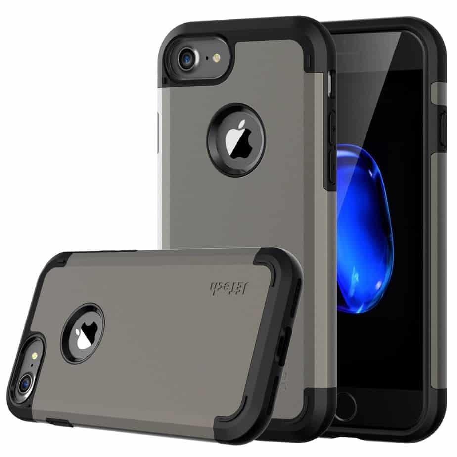 JETech Phone Cases   Amazon