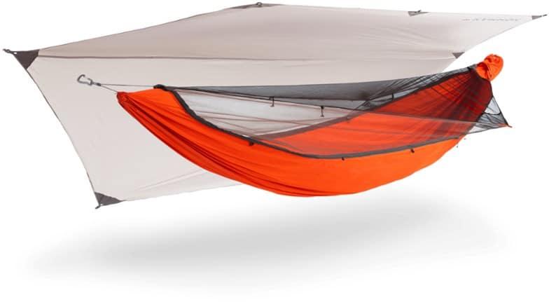 Kammok Mantis All-In-One Hammock Tent | Kammok.com