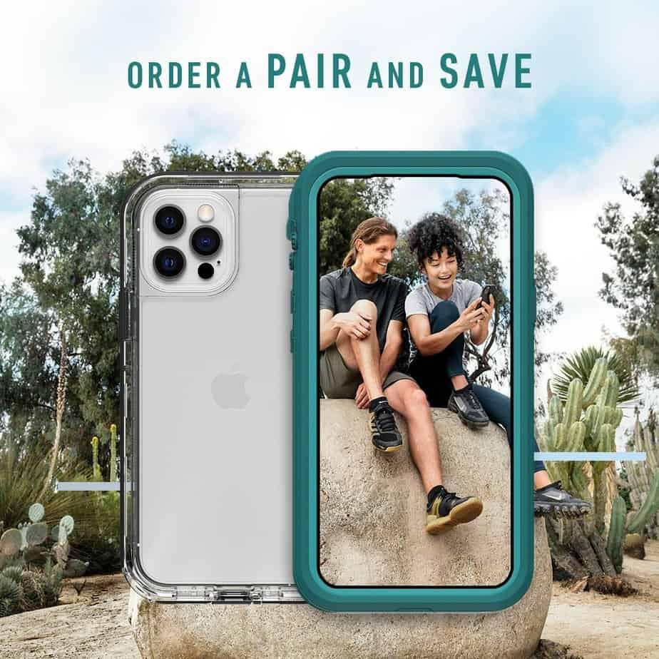 LifeProof Phone Cases | Amazon