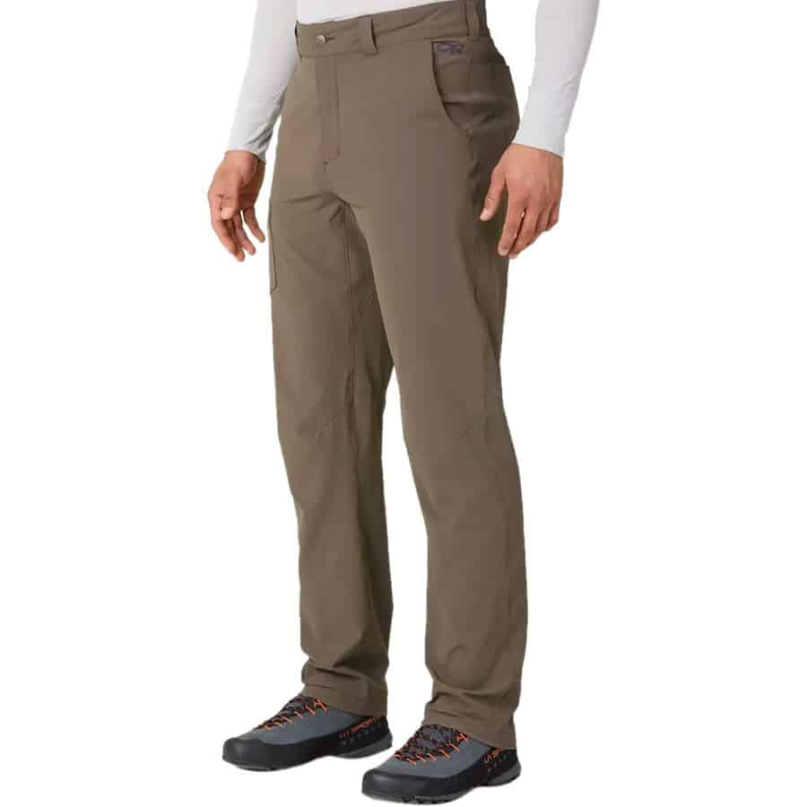 Outdoor Research Ferrosi Pant | Backcountry