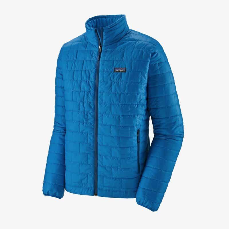 Men's Nano Puff Jacket | Patagonia
