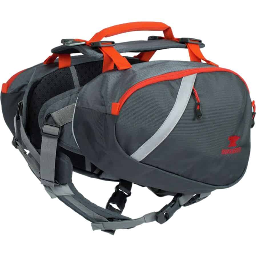 Mountainsmith K-9 Pack | Backcountry
