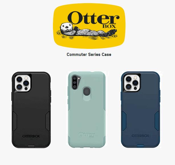 Commuter Series Case | Otterbox