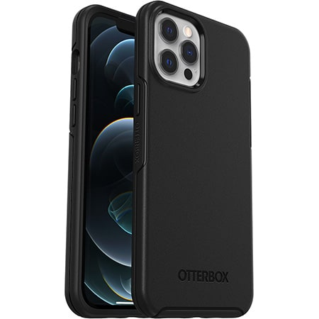 Symmetry Series Case | OtterBox