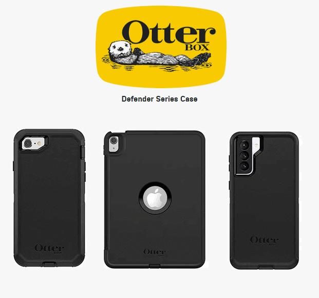 Defender Series Case | Otterbox
