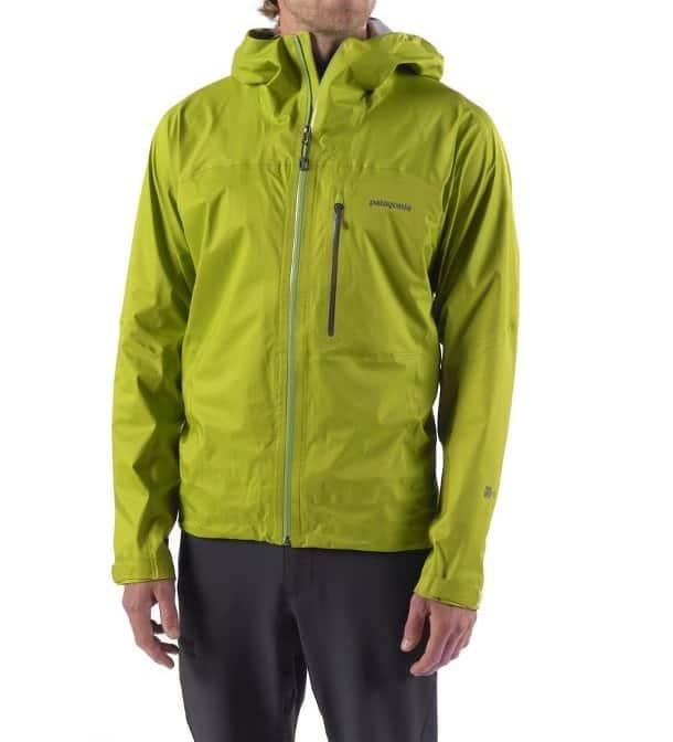 Patagonia M10 Men's Jacket | REI