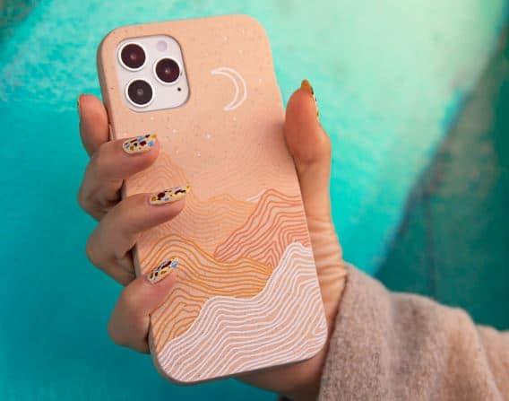 Pela Phone Cases | Amazon