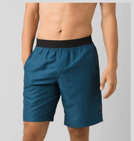 Mojo Shorts | prAna