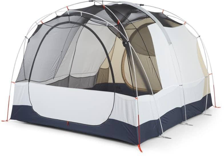 Kingdom 6 Tent | REI