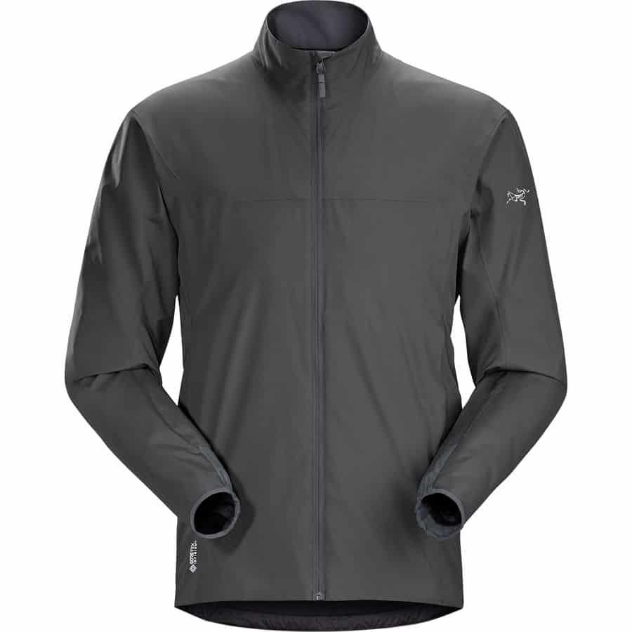 Solano Jacket Men's | Arc'teryx