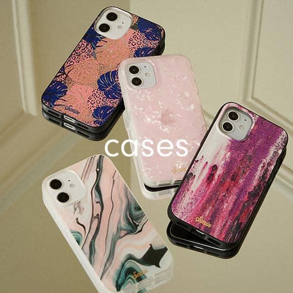 Sonix Phone Cases | Amazon