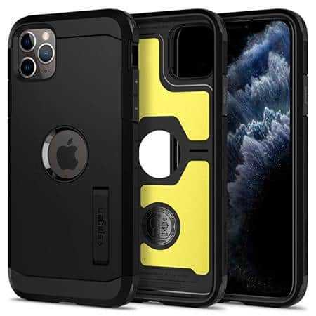 Spigen Phone Cases | Amazon