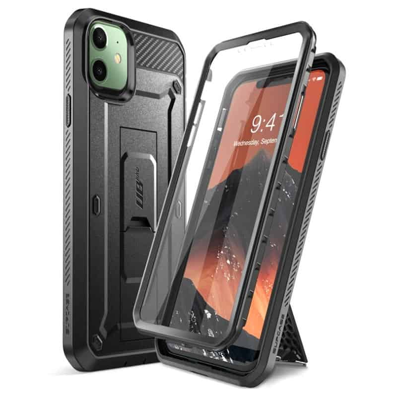 Supcase Phone Cases   Amazon