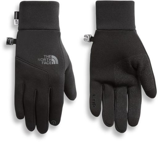 The North Face Etip Men's Gloves | REI