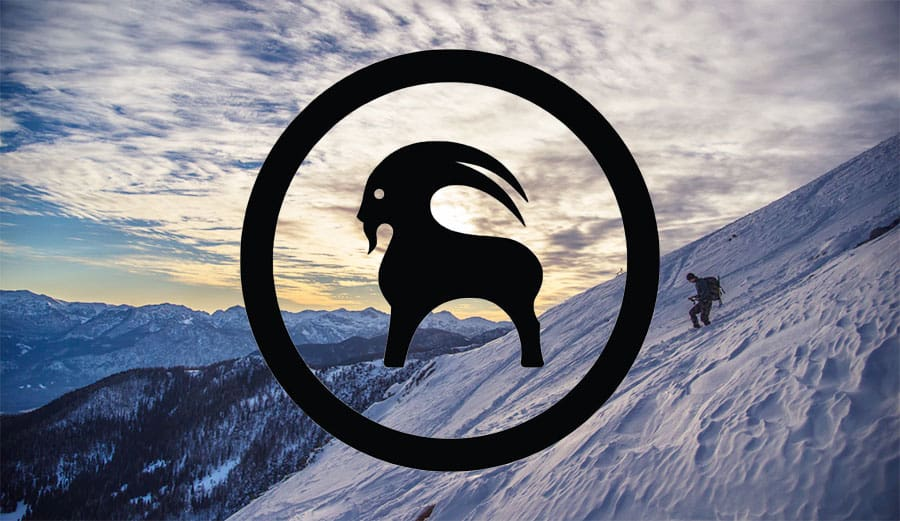 Discover an amazing brand: Backcountry