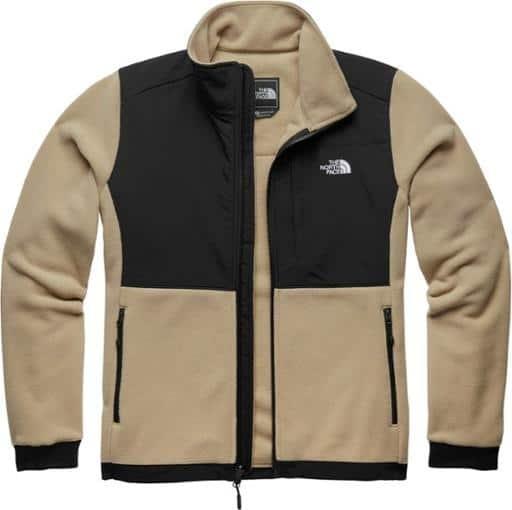 The North Face Denali 2 Fleece Jacket - Women's   REI
