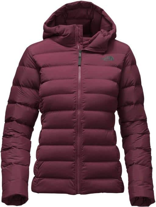 The North Face Stretch Down Jacket | REI