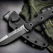 Get your Bowie here at KnifeCountryUSA.com