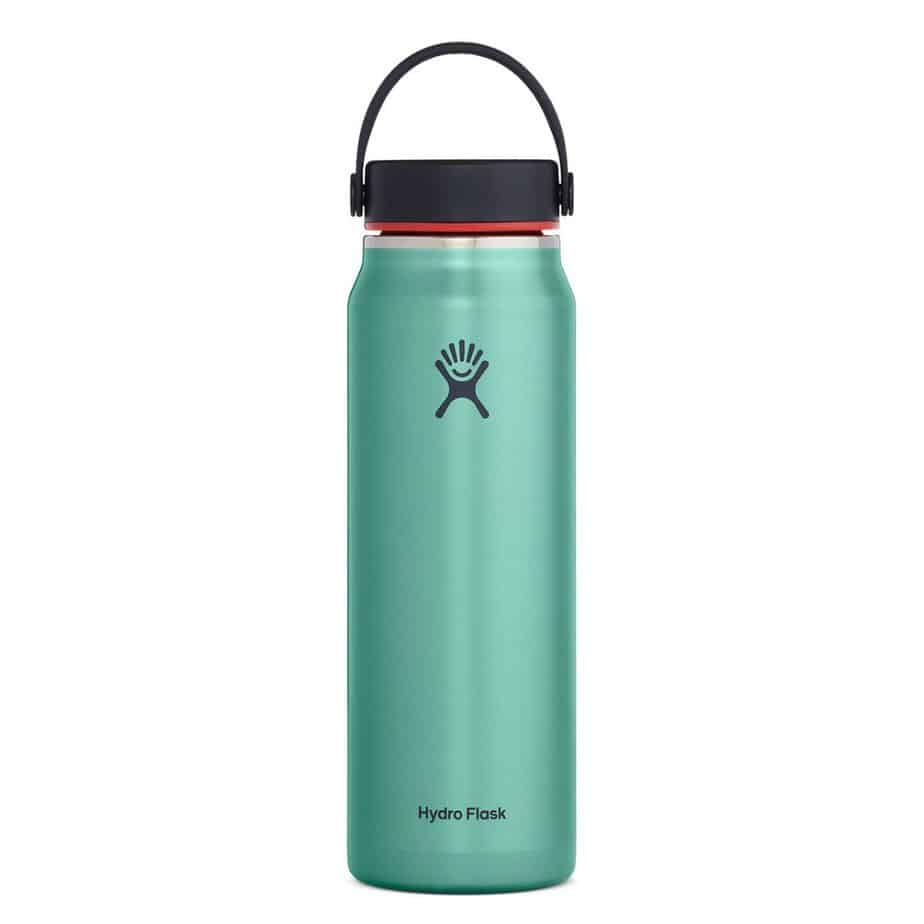 32 oz Lightweight Wide Mouth Trail Series™ | Hydro Flask