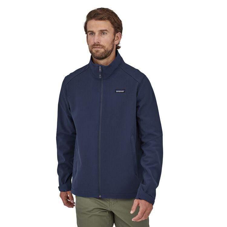 Men's Adze Jacket | Patagonia