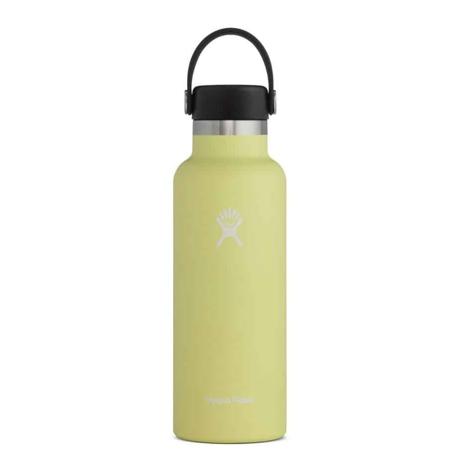 18 oz Standard Mouth | Hydro Flask