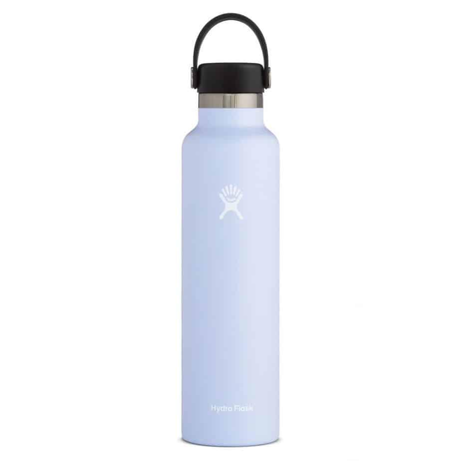 24 oz Standard Mouth | Hydro Flask