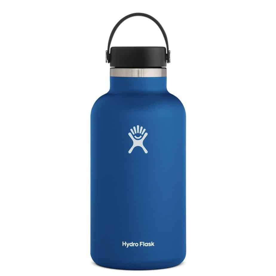64 oz Wide Mouth | Hydro Flask