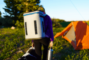 Read more about the article Best Backpack Cooler Options Worth Considering in 2021