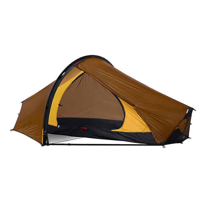 Hilleberg Enan 1 Person Tent - Moosejaw
